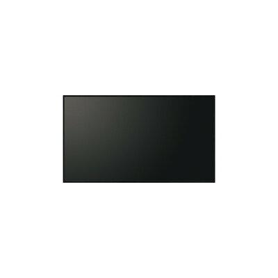 SHARP 50型4Kインフォメーションディスプレイ PN-HW501