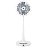SHARP リビング扇風機 PJ-N3DS-W