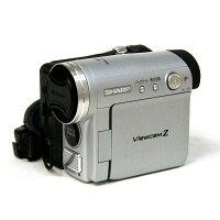 SHARP VL-Z5