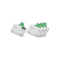 SHARP シャープ 交換用プラズマクラスターイオン発生ユニット(4個入) IZ-C840