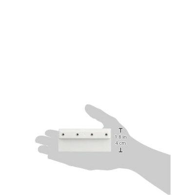 シャープ 交換用プラズマクラスターイオン発生ユニット IZ-C75S(1コ入)