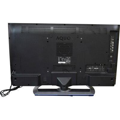 SHARP  AQUOS US US40 LC-45US40 45.0インチ