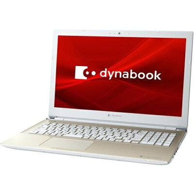 dynabook ダイナブック P1X6NPEG