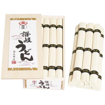 シマイチ 讃岐うどん 麺徹 麺徹-25R