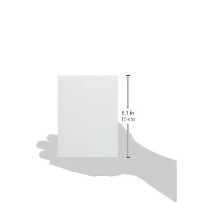 セキセイ アゾン クリアポケット A6(1コ入)