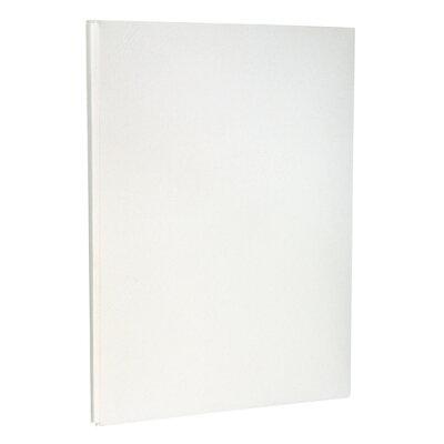 セキセイ AE-50 のび~る ファイル A4-S 白