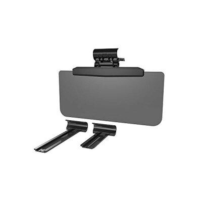 偏光サンバイザー スクリーン Mサイズ