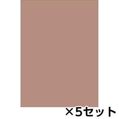 ササガワ タカ印 /カット薄紙 ブラウン  /35-96