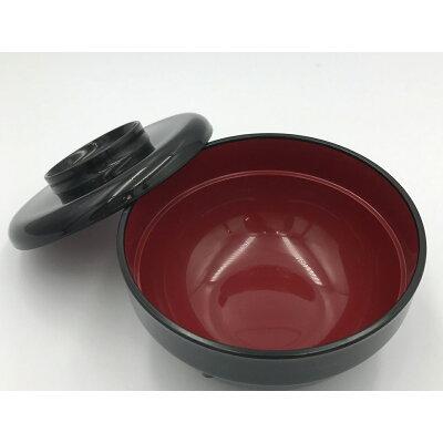 ZOJIRUSHI/象印 保温容器 DA-SN10用汁椀 DA-SNK02
