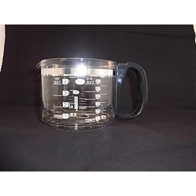 象印マホービン コーヒーメーカー用ガラス容器