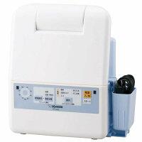象印 ふとん乾燥機 RF-AA20-AA ブルー