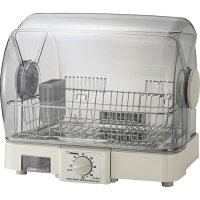 象印 食器乾燥器 グレー EY-JF50-HA(1台)