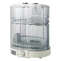 象印 食器乾燥器 グレー EY-KB50-HA(1台)