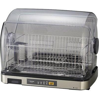 ZOJIRUSHI 食器乾燥機 EY-SB60-XH
