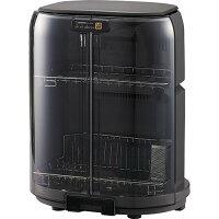 ZOJIRUSHI 食器乾燥機 EY-GB50-HA