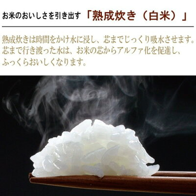ZOJIRUSHI マイコン炊飯ジャー 極め炊き NL-DA10-WA