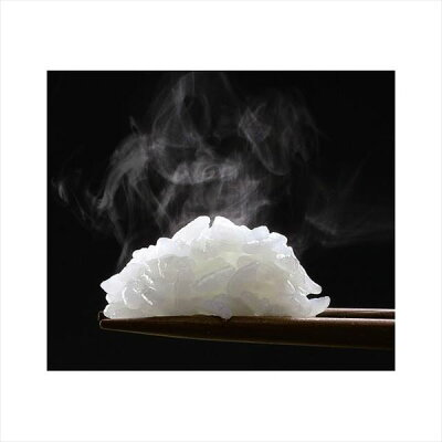 象印マイコン炊飯ジャー ホワイト NL-DA18