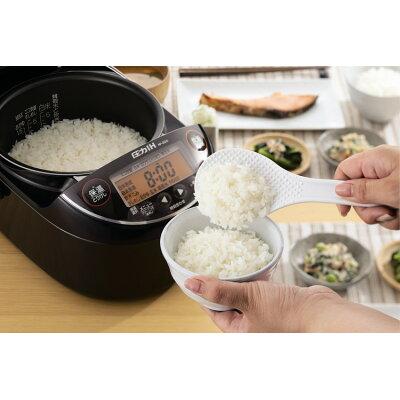 象印 圧力IH炊飯ジャー 5.5合炊き NP-ZG10-TD ダークブラウン(1台)