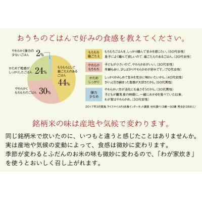 ZOJIRUSHI 炎舞炊き 圧力IH炊飯ジャー NW-ES07-BZ