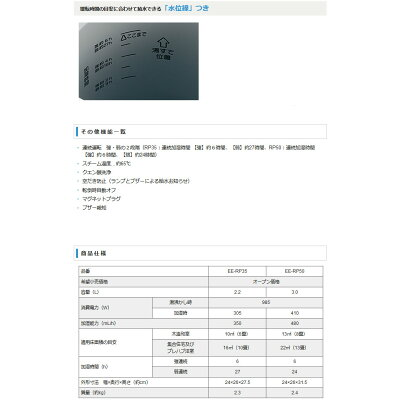象印 スチーム式加湿器 2.2L EE-RP35-WA(1台)
