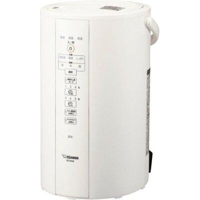 象印 スチーム式加湿器 4.0L EE-DA50-WA(1台)