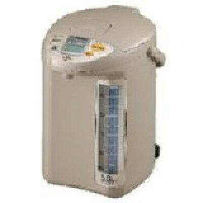 象印 海外向け   電動給湯ポット 220v仕様  cd-lcq50 tk/220v-230v
