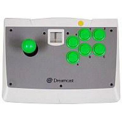 DC用 アーケードスティック DC Dreamcast