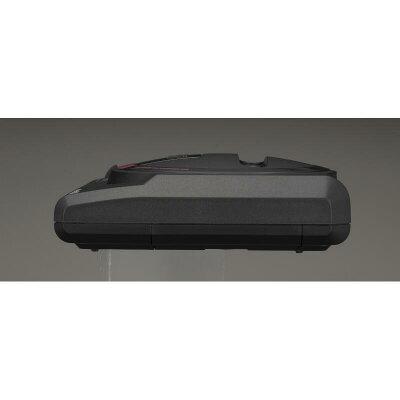 SEGA メガドライブ ミニ 本体  HAA-2520