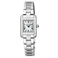 シチズン CITIZEN キー KII EG2790-55B レディース 腕時計 #130566