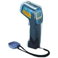 佐藤計量器製作所 赤外線放射温度計 SK-8900 3213340
