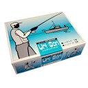 ユリコン レッグバッグセット 排泄用品 介護用品