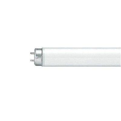TOSHIBA メロウZロングライフ 直管蛍光灯クリアナチュラルライト FL20SS・ENC/18LLN