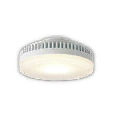 東芝 ライト・照明 LED電球・LEDランプ LDF7L-GX53/2