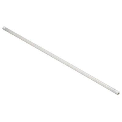 東芝LED直管ランプ LDL40TN2335H