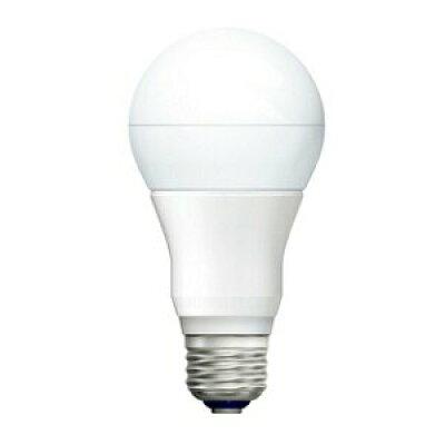 東芝 LED電球 LDA5L-G/40W 電球色(1コ入)