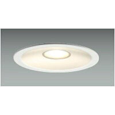 TOSHIBA(東芝ライテック)(工事必要)LEDダウンライト屋内外兼用タイプ電球色:LEDD87002L(W)-LS昼白色:LEDD87002N(W)-LS(DL)