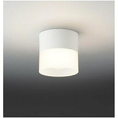 TOSHIBA  LED小形シーリングライト LEDG87000L-LS