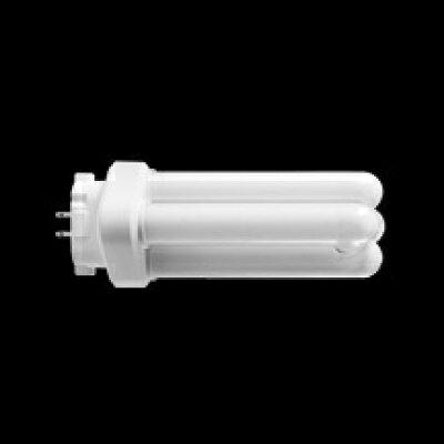 TOSHIBA ユーライン2 コンパクト形蛍光ランプ  FDL18EX-L/2
