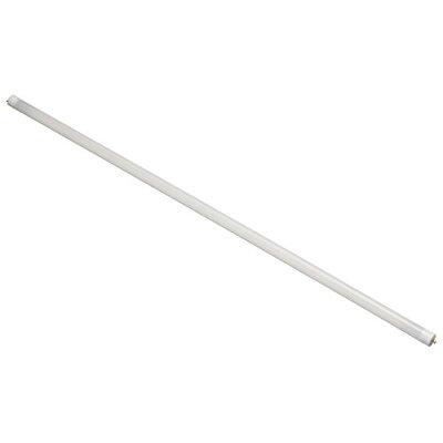 東芝 直管LED LDL40TN1725S