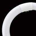 TOSHIBA メロウZ PRIDE-II 環形蛍光灯  FCL30EX-L/28PDZ