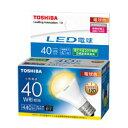 TOSHIBA LDA4L-H-E17/S/40W