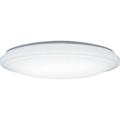 東芝 LEDシーリングライト 調光調色 10畳用 LEDH84480-LC(1台)