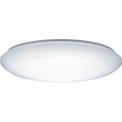 東芝 LEDシーリングライト 10畳用 調光(リモコン付) LEDH84379NW-LD(1台)