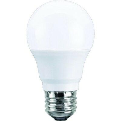東芝 LDA7NGK60W2 広配光タイプ 口金E26 密閉形器具一般電球60W形相当 昼白色