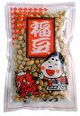 大和 福豆 100g