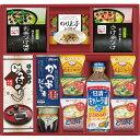 アマノフーズ&永谷園 食卓セット BS-50K