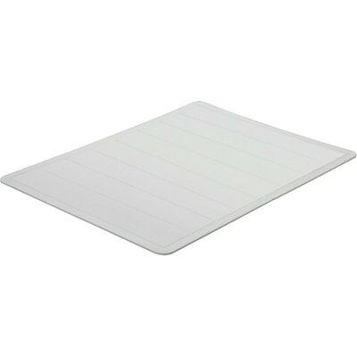 Nポゼ 調理台保護ボード ホワイト(1コ入)