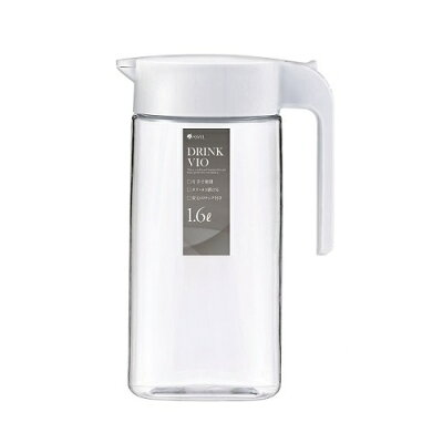 冷水筒 SPドリンクビオ S1600L
