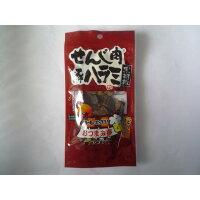 大黒屋食品 新せんじ肉 豚ハラミ黒胡椒 45g