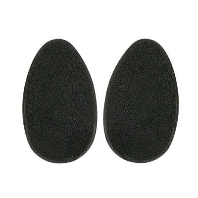 テラオ 紳士スリップサポート5960 黒